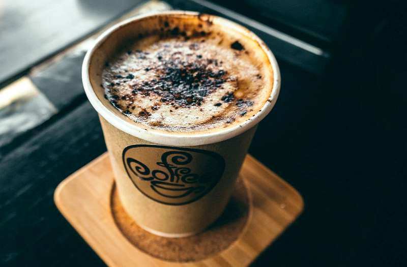 Нови 5 места за добро кафе в Европейската столица на културата - Под Тепето - Истината за Пловдив